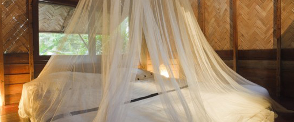 Mosquito Safety Nets in Hyderabad